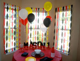 mickey mouse birthday ideas s mickey mouse 1st birthday the nashville
