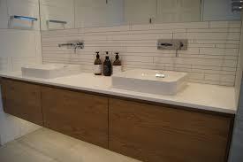 about bathroom concepts bathroom designers u0026 renovators