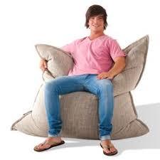 zen lounger bean bag giant bean bag pillow bean bags australia