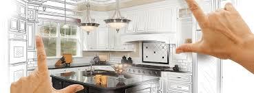quel budget pour une cuisine evaluer le budget de l aménagement de sa cuisine