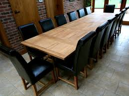 home design dining room tables 10 seats large round table 12 in