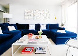 light blue velvet couch where i bought my blue velvet sofa shop sweet things