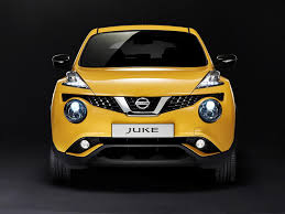 2015 nissan juke interior 2015 nissan juke pricing and specifications photos 1 of 6