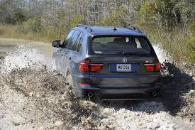 2010 bmw x5 xdrive35d review 2012 bmw x5 review specs pictures price mpg
