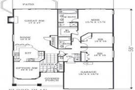 floor plans craftsman 12 craftsman house floor plans 1929 craftsman bungalow floor