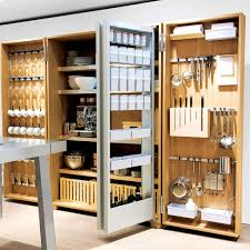 creative storage ideas for small kitchens apartments delightful genius kitchen storage ideas walmart