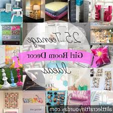 Room Decorations For Teenage Girls Home Design 81 Inspiring Room Decor For Girls