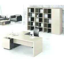 L Shaped Desk Canada Contemporary L Shaped Desk Modern L Shaped Desk With Executive