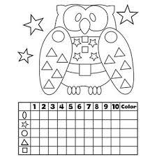 graficar pensamiento matemático pinterest worksheets math