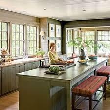 large kitchen island designs 30 attractive kitchen island designs for remodeling your kitchen