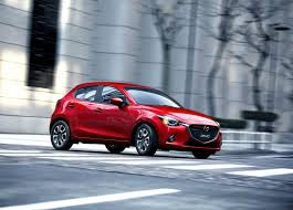 mazda lineup 2015 mazda2 model lineup gets priced for the uk autoevolution