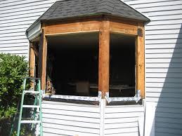 harvey bay windows caurora com just all about windows and doors