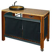 meuble cuisine exterieur meuble pour exterieur great mobilier jardin exterieur solde salon