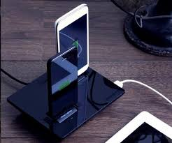Cool Gadgets 5 Cool Gadgets Gallery Page 4 Zdnet