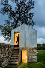 194 best architecture cabin retreats images on pinterest