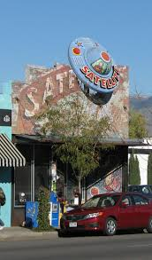 route 66 home decor 151 best u s route 66 new mexico images on pinterest route 66