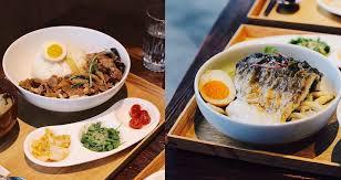 騅ier cuisine accessoire 騅ier cuisine 100 images 義大利蜜月day 10 3 水上