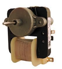 refrigerator evaporator fan replacement order whirlpool ps11749890 refrigerator evaporator fan motor