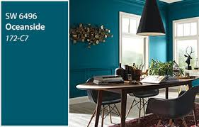 color forecast sherwin williams