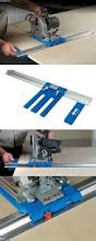 Ryobi Portable Flooring Saw by Cordless Circular Saws 71307 Accurate Rip Cut Circular Saw