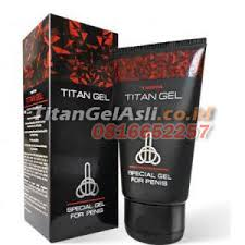 distributor titan gel asli di pati indonesia