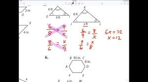 pre algebra worksheet prealgebra worksheets screenshot thumbnail