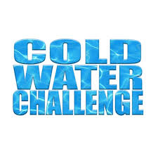 Water Challenge Mo Cold Water Challenge