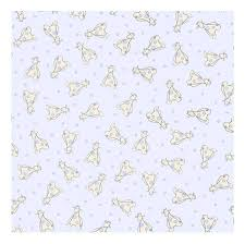 where can i buy wrapping paper buy junglie blue giraffe wrapping paper online at jellycat