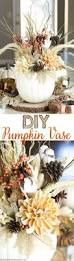 pumpkin decoration images 25 best pumpkin decorating ideas on pinterest pumpkin ideas