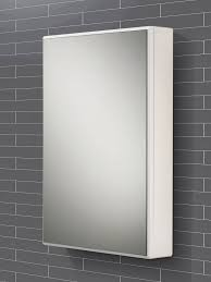 white bathroom mirror cabinet laptoptablets us at large mirror