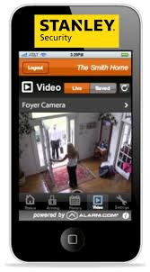 7 best honeywell security systems images on pinterest security