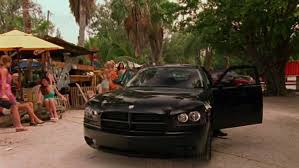 burn notice dodge charger imcdb org 2006 dodge charger lx in burn notice 2007 2013