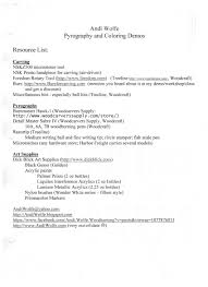 Registered Nurse Job Description Resume by Sample Sales Trainer Resume Paraprofessional Resume Sample Resume