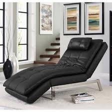 reclining chaise lounge chairs you u0027ll love wayfair
