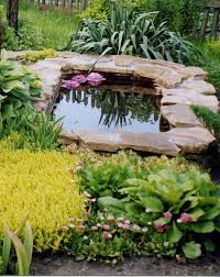 Cheap Yard Decorations 20 Yard Landscaping Ideas To Reuse And Recycle Old Bathroom Tubs
