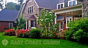 Residential Landscaping Services by Residential Landscaping East Coast Green