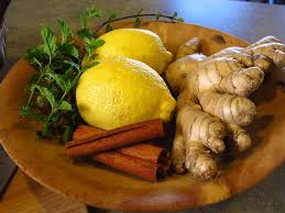 Is Ginger Root A Vegetable - ginger root health benefits vitamins and supplements guide