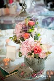 Shabby Chic Flower Arrangement by 10 Best Spring Luncheon Images On Pinterest Floral Arrangements