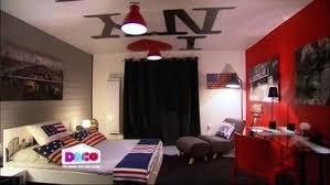 image de chambre york idee deco chambre ado fille theme york tinapafreezone com