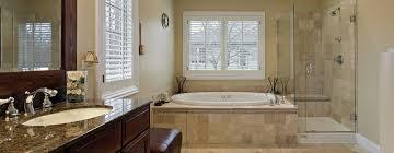 the shower pros u2013
