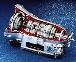 Transmission Rebuild Estimate by Transmission Repair Cost Transmission Repair