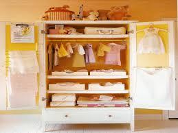 cloth closet organizer baby clothes closet organizer baby closet