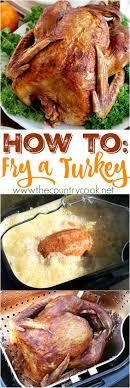 best 25 turkey fryer ideas on fry turkey fry