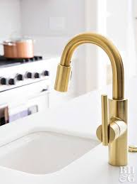 fix a kitchen faucet repair a kitchen faucet