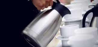 univers du siege s évader dans l univers du café au siège des cafés henri cafés