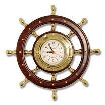 themed clocks nautical themed clocks buy in moradabad