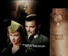 Gone With The Wind Meme - scarlett gone with the wind pinterest lions scarlet and badass
