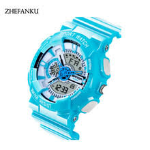 top 10 gifts for girls promotion shop for promotional top 10 gifts