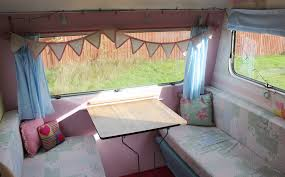 my little vintage caravan project pull yourself together
