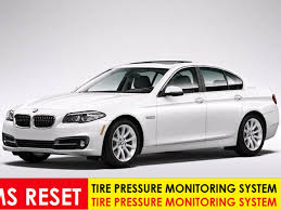 reset tyre pressure bmw 3 series tire pressure monitoring system reset and relearn procedure
